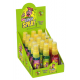 CANDY SPRAY vaporisateur 26 ml