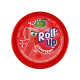 Roll Up fraise - Lutti