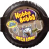 Chewing gum Hubba Bubba cola