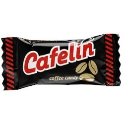 Pictolin Cafelin - 100g