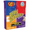Haricot surprise Bean Boozled - Jelly Belly - boîte 45g