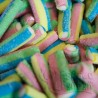 MINI DULCI PICA RAINBOW